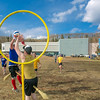 "Participants in the quidditch club, UAF's newest intramural sport, play a competitive match during SpringFest 2012.  <div class=""ss-paypal-button"">Filename: LIF-12-3382-75.jpg</div><div class=""ss-paypal-button-end"" style=""""></div>"