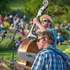 "The local Fairbanks band Zingaro Roots performed before an appreciative audience during one of the Concert in the Garden events sponsored by UAF Summer Sessions.  <div class=""ss-paypal-button"">Filename: LIF-12-3489-114.jpg</div><div class=""ss-paypal-button-end"" style=""""></div>"