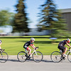 "Participants in the 2016 Tour of Fairbanks speed across the Fairbanks campus during a stage race Friday, June 10.  <div class=""ss-paypal-button"">Filename: LIF-16-4921-11.jpg</div><div class=""ss-paypal-button-end""></div>"