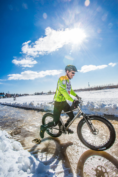 """Photos from the inaugural cross country bicycle race during the 2013 Springfest on the Fairbanks campus.  <div class=""""ss-paypal-button"""">Filename: LIF-13-3804-214.jpg</div><div class=""""ss-paypal-button-end"""" style=""""""""></div>"""