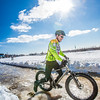"Photos from the inaugural cross country bicycle race during the 2013 Springfest on the Fairbanks campus.  <div class=""ss-paypal-button"">Filename: LIF-13-3804-214.jpg</div><div class=""ss-paypal-button-end"" style=""""></div>"