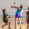 "Intramural volleyball action on a Tuesday night at the Student Recreation Center.  <div class=""ss-paypal-button"">Filename: LIF-14-4111-224.jpg</div><div class=""ss-paypal-button-end"" style=""""></div>"