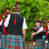 "Fairbanks Red Hackle Pipe Band kicks off Summer Sessions' Music in the Garden series at the Georgeson Botanical Garden.  <div class=""ss-paypal-button"">Filename: LIF-12-3426-4.jpg</div><div class=""ss-paypal-button-end"" style=""""></div>"