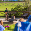 "Local musician Ukulele Russ entertained a nice crowd during UAF Summer Session's free Music in the Garden concert series June 12.  <div class=""ss-paypal-button"">Filename: LIF-14-4209-76.jpg</div><div class=""ss-paypal-button-end""></div>"
