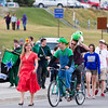 "The Club Karneval Parade marched around campus from Reichardt building to the Nenana Parking Lot during the 2012 Spring Fest activities.  <div class=""ss-paypal-button"">Filename: LIF-12-3384-122.jpg</div><div class=""ss-paypal-button-end"" style=""""></div>"