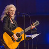 "Legendary American folk singer Judy Collins performed in UAF's Davis Concert Hall in May 2013.  <div class=""ss-paypal-button"">Filename: LIF-13-3816-71.jpg</div><div class=""ss-paypal-button-end"" style=""""></div>"