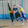 "Intramural basketball action on a Tuesday night at the Student Recreation Center.  <div class=""ss-paypal-button"">Filename: LIF-14-4111-286.jpg</div><div class=""ss-paypal-button-end"" style=""""></div>"