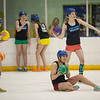 "The alternate tournament of ice dodgeball was played instead of the traditional mud volleyball during the 2013 Spring Fest activities.  <div class=""ss-paypal-button"">Filename: LIF-13-3803-36.jpg</div><div class=""ss-paypal-button-end"" style=""""></div>"