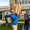 "Returning students, staff and parents all pitch in to help new arrivals move into the residence halls during Rev It Up on the Fairbanks campus at the beginning of the fall 2015 semester.  <div class=""ss-paypal-button"">Filename: LIF-15-4636-105.jpg</div><div class=""ss-paypal-button-end""></div>"