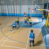 "Intramural basketball action on a Tuesday night at the Student Recreation Center.  <div class=""ss-paypal-button"">Filename: LIF-14-4111-301.jpg</div><div class=""ss-paypal-button-end"" style=""""></div>"