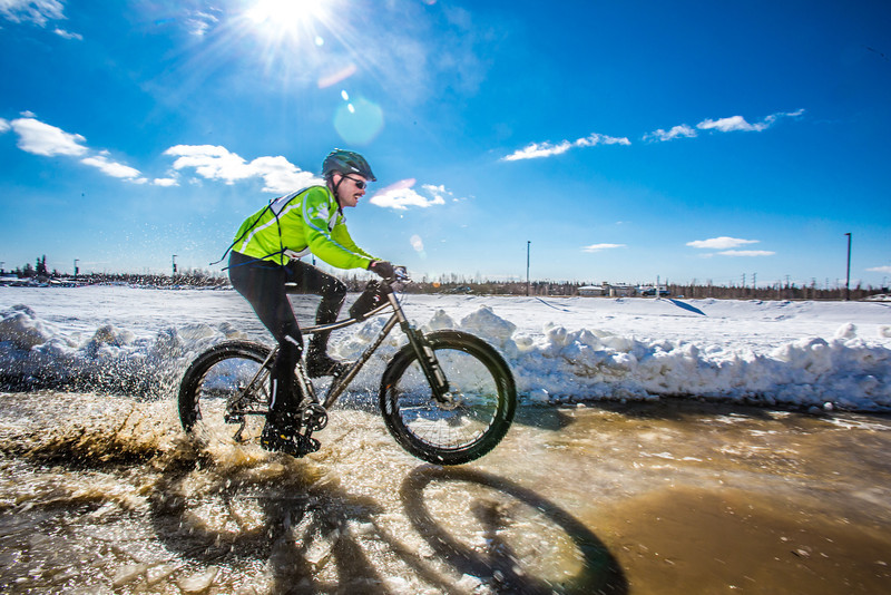 """Photos from the inaugural cross country bicycle race during the 2013 Springfest on the Fairbanks campus.  <div class=""""ss-paypal-button"""">Filename: LIF-13-3804-229.jpg</div><div class=""""ss-paypal-button-end"""" style=""""""""></div>"""