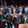 "Holding small black bags, students patiently wait in line at the store entrance during the Fred Meyer College Night shopping extravaganza.  <div class=""ss-paypal-button"">Filename: LIF-13-3926-6.jpg</div><div class=""ss-paypal-button-end"" style=""""></div>"