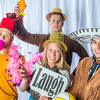 "Students pose in the UAF Facebook photobooth during a back-to-school orientation party in the Wood Center.  <div class=""ss-paypal-button"">Filename: LIF-12-3517-209.jpg</div><div class=""ss-paypal-button-end"" style=""""></div>"