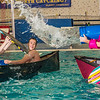 "Battleship is a popular intramural sport at UAF. Teams in canoes try to swamp each other's boats during a tournament in the Patty pool.  <div class=""ss-paypal-button"">Filename: LIF-13-3975-59.jpg</div><div class=""ss-paypal-button-end"" style=""""></div>"