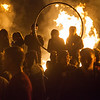 "Students enjoy the warmth and party atmosphere at the 2012 Starvation Gulch activites on the Fairbanks campus.  <div class=""ss-paypal-button"">Filename: LIF-12-3573-25.jpg</div><div class=""ss-paypal-button-end"" style=""""></div>"