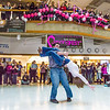 "Dancers perform in Wood Center as part of SpringFest 2013.  <div class=""ss-paypal-button"">Filename: LIF-13-3798-159.jpg</div><div class=""ss-paypal-button-end"" style=""""></div>"