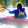 "Business major Shelby Carlson enjoys a morning paddle on Ballaine Lake.  <div class=""ss-paypal-button"">Filename: LIF-12-3562-082.jpg</div><div class=""ss-paypal-button-end"" style=""""></div>"