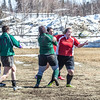 "A women's rugby game was part of the attractions during SpringFest 2013.  <div class=""ss-paypal-button"">Filename: LIF-13-3806-52.jpg</div><div class=""ss-paypal-button-end"" style=""""></div>"