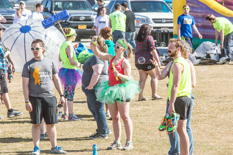 "Beautiful spring weather greeted students who turned out for SpringFest Field Day on campus April 28.  <div class=""ss-paypal-button"">Filename: LIF-14-4168-151.jpg</div><div class=""ss-paypal-button-end""></div>"