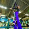 """Members of the UAF Silk Club practice their formations in the Student Recreation Center on the Fairbanks campus. The group, which boasts about 25 students and staff members meet twice a week to learn new moves and increase strength and flexibility.  <div class=""""ss-paypal-button"""">Filename: LIF-13-4025-43.jpg</div><div class=""""ss-paypal-button-end""""></div>"""