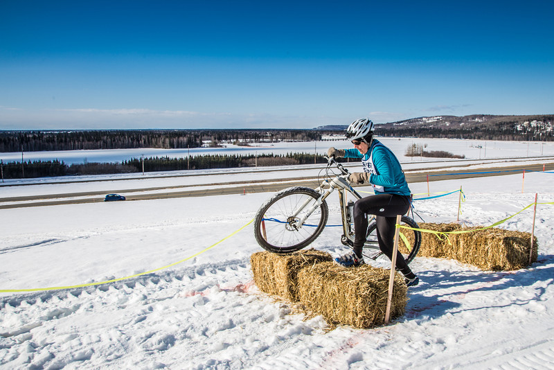 "Photos from the inaugural cross country bicycle race during the 2013 Springfest on the Fairbanks campus.  <div class=""ss-paypal-button"">Filename: LIF-13-3804-41.jpg</div><div class=""ss-paypal-button-end"" style=""""></div>"