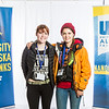 "Future UAF students and family members pose during Inside Out.  <div class=""ss-paypal-button"">Filename: LIF-16-4839-16.jpg</div><div class=""ss-paypal-button-end""></div>"