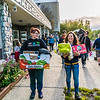 "Returning students, staff and parents all pitch in to help new arrivals move into the residence halls during Rev It Up on the Fairbanks campus at the beginning of the fall 2015 semester.  <div class=""ss-paypal-button"">Filename: LIF-15-4637-33.jpg</div><div class=""ss-paypal-button-end""></div>"