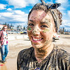 """Muyd volleyball is one of the traditions during UAF's annual SpringFest celebration.  <div class=""""ss-paypal-button"""">Filename: LIF-12-3376-200.jpg</div><div class=""""ss-paypal-button-end"""" style=""""""""></div>"""