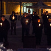 "A candle light ceremony commemorating veterans and service members killed in action during war is held at Constitution Park Nov. 11, 2013.  <div class=""ss-paypal-button"">Filename: LIF-13-4035-185.jpg</div><div class=""ss-paypal-button-end"" style=""""></div>"
