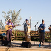"Summer Sessions features local band The Frosty Bottom Boys at the Music in the Garden series located in the Georgeson Botanical Garden.  <div class=""ss-paypal-button"">Filename: LIF-12-3448-84.jpg</div><div class=""ss-paypal-button-end"" style=""""></div>"