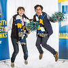 """UAF student ambassadors pose for photos during the photobooth at Inside Out.  <div class=""""ss-paypal-button"""">Filename: LIF-16-4839-2.jpg</div><div class=""""ss-paypal-button-end""""></div>"""