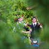 "Fairbanks Red Hackle Pipe Band kicks off Summer Sessions' Music in the Garden series at the Georgeson Botanical Garden.  <div class=""ss-paypal-button"">Filename: LIF-12-3426-2.jpg</div><div class=""ss-paypal-button-end"" style=""""></div>"