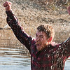 "Joe Hunner won the Burling contest at the 2011 Farthest North Forest Sports Festival hosted by the UAF School of Natural Resources & Agricultural Sciences.  <div class=""ss-paypal-button"">Filename: LIF-11-3185-251.jpg</div><div class=""ss-paypal-button-end"" style=""""></div>"