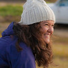 "UAF alumna Nina Schwinghammer participated in the 2011 Farthest North Forest Sports Festival hosted by the UAF School of Natural Resources & Agricultural Sciences.  <div class=""ss-paypal-button"">Filename: LIF-11-3185-145.jpg</div><div class=""ss-paypal-button-end"" style=""""></div>"