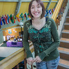 "2013 UAF graduate Hannah Foss poses in the Wood Center.  <div class=""ss-paypal-button"">Filename: LIF-13-3726-114.jpg</div><div class=""ss-paypal-button-end"" style=""""></div>"