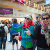 """Students get in the funk for Spring Fest 2013.  <div class=""""ss-paypal-button"""">Filename: LIF-13-3799-72.jpg</div><div class=""""ss-paypal-button-end"""" style=""""""""></div>"""