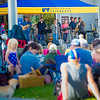 "The Glass Bead Game, a popular rock 'n roll band in Fairbanks from the early 1970s, met for a free reunion concert in front of the Rasmuson Library on the Fairbanks campus in July, 2012.  <div class=""ss-paypal-button"">Filename: LIF-12-3462-163.jpg</div><div class=""ss-paypal-button-end"" style=""""></div>"