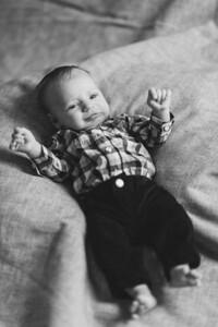 Newborn-0011_bw