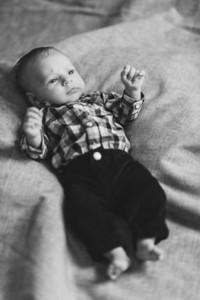 Newborn-0009_bw