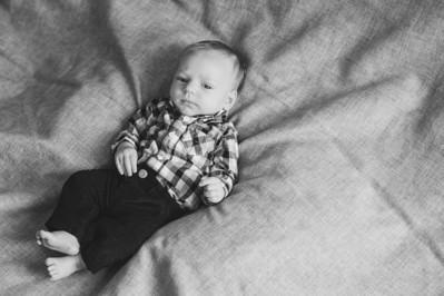 Newborn-0003_bw