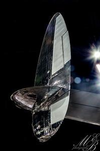 Lockheed VC 121 E Columbine III