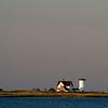 Chatham Harbor Lighthouse