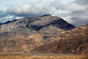 Grapevine Mountains