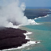 Hawaii Volcanoes National Park
