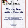 Rapid City Walking Tour
