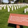 Battle's graveyard