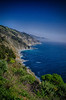 3.16.2013 - The Big Sur Coast