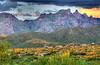20100808_DSS_Tanque_Verde_ValleyFINAL