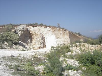 Haiti Nature / Landscape
