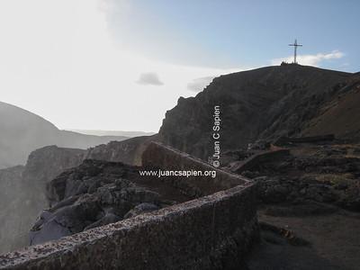 Nicaragua Nature / Landscape
